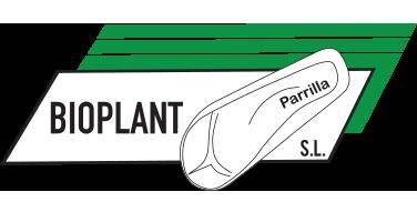 Bioplant Parrilla